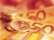 Ouvrir un compte bancaire à l'étranger