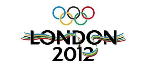 Streaming : Les solutions pour regarder les JO 2012 de Londres en ligne sur Internet
