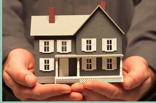 Sécurisez votre patrimoine : rente annuelle garantie à 4%*