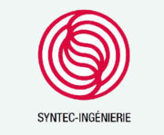 Connaitre les valeurs de l'indice Syntec 2014