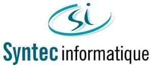 Indices Syntec Informatique et Ingénierie