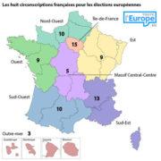 Sondages belges ou suisses élections européennes 2014