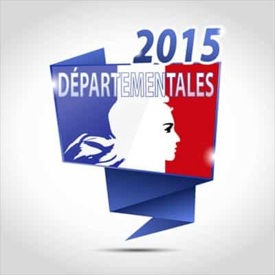 Sondages belges ou suisses élections départementales 2015