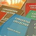 Les conventions collectives et votre salaire