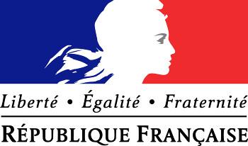 Sondages étrangers - Élection présidentielle 2017