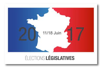 législatives 2017 - sondages belges et suisses