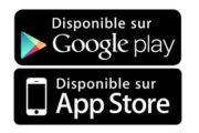 Télécharger gratuitement une application juridique pour votre Smartphone
