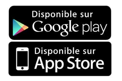 Juristique : télécharger gratuitement une application juridique sur Android ou Apple