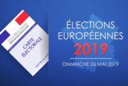 Sondages belges ou suisses élections européennes 2019